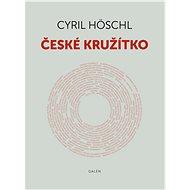 České kružítko - Elektronická kniha