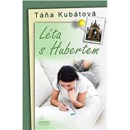 Léta s Hubertem - Elektronická kniha
