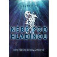 Nebe pod hladinou - Elektronická kniha