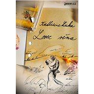 Lovec věna - Elektronická kniha