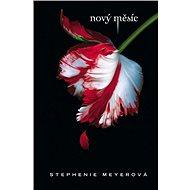Nový Měsíc - Elektronická kniha