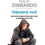 Odpojený muž - Elektronická kniha