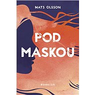 Pod maskou - Elektronická kniha