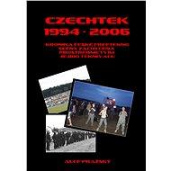 Czechtek 1994-2006 - Elektronická kniha
