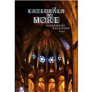 Katedrála moře - Ildefonso Falcones, 529 stran