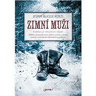 Zimní muži - Jasper Bugge Kold