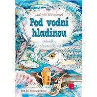Pod vodní hladinou - Elektronická kniha