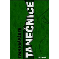 Tanečnice - Elektronická kniha
