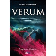 Verum - Elektronická kniha