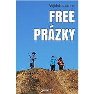 Free prázky - Elektronická kniha
