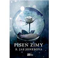 Píseň zimy - S. Jae-Jonesová