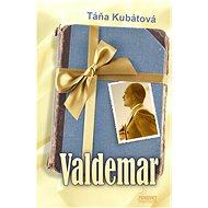 Valdemar - Elektronická kniha