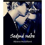 Sedmé nebe - Adriana Michálková