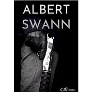 Albert Swann - Elektronická kniha