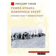 Temná strana národních států - Elektronická kniha
