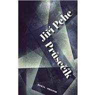 Průsečík - Elektronická kniha