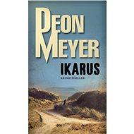 Ikarus - Elektronická kniha