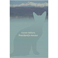 Presidentův kocour - Elektronická kniha