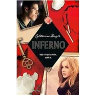 Inferno - Elektronická kniha
