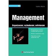 Management - Elektronická kniha