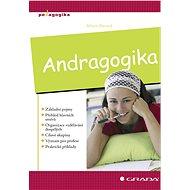 Andragogika - Elektronická kniha