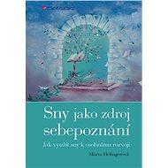 Sny jako zdroj sebepoznání - Elektronická kniha