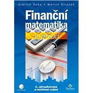 Finanční matematika v praxi - Elektronická kniha