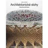 Architektonické slohy - Elektronická kniha