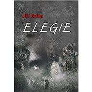 Elegie - Elektronická kniha