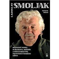 Ladislav Smoljak - Elektronická kniha