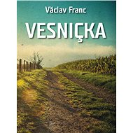 Vesnička - Elektronická kniha