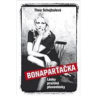 Bonaparťačka - Elektronická kniha