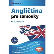 Angličtina pro samouky - Elektronická kniha