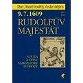 9.7.1609 Rudolfův majestát - Elektronická kniha