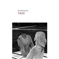 TATI! - Elektronická kniha