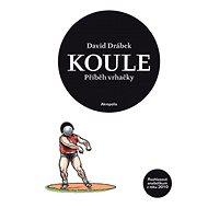 Koule - Elektronická kniha