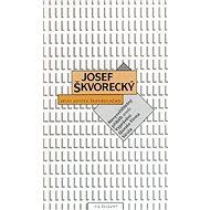 Nevysvětlitelný příběh aneb Vyprávění Questa Firma Sicula (spisy - svazek 11) - Elektronická kniha
