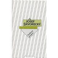 Tankový prapor (spisy - svazek 10) - Elektronická kniha