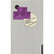 Příběhy o Líze a mladém Wertherovi a jiné povídky (spisy - svazek 2) - Elektronická kniha
