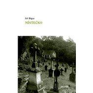 Místečko - Elektronická kniha