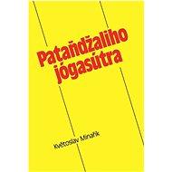 Pataňdžaliho jógasútra - Elektronická kniha