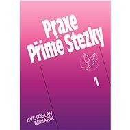 Praxe Přímé Stezky 1 - Elektronická kniha