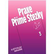 Praxe Přímé Stezky 3 - Elektronická kniha