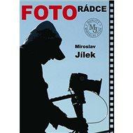 Fotorádce - Elektronická kniha