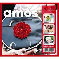 Creative AMOS  2 -2012 LÉTO - Elektronická kniha