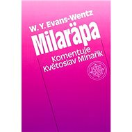 Milaräpa - Elektronická kniha