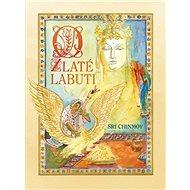 O zlaté labuti - Elektronická kniha