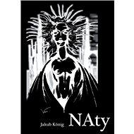 NAty - Elektronická kniha