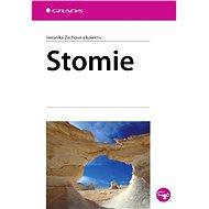 Stomie - Elektronická kniha