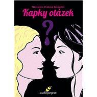 Kapky otázek - Elektronická kniha